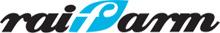 Raifarm logo